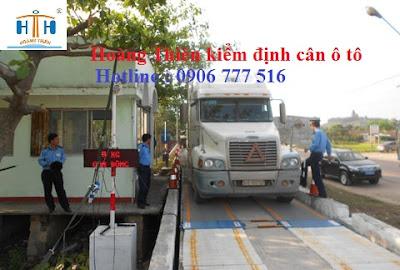 kiem-dinh-tram-can-xe-tai-120-tan-uy-tinh