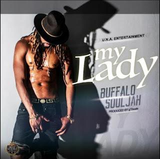 http://notjustok.com/2016/11/20/buffalo-souljah-my-lady/