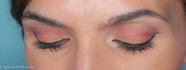 zoom ojos 01