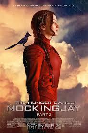 The Hunger Games 3 : Mockingjay Part 2 (2015) – เกมล่าเกม: ม็อกกิ้งเจย์ พาร์ท 2 [พากย์ไทย]
