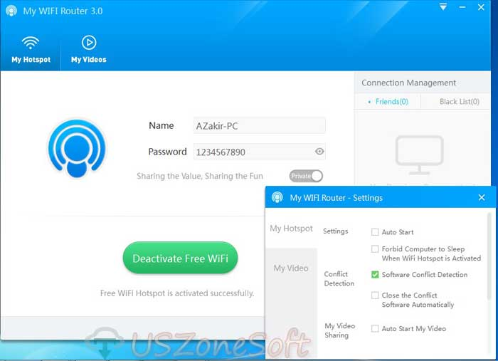 virtual wifi router free download for windows 8.1