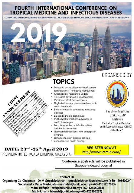 ICTMID 2019 Poster