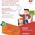Download Modul PKB Guru PJOK SD Revisi 2017