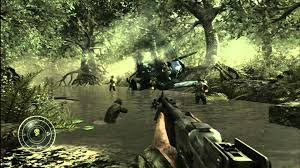 ,call of duty world at war download compressed  ,call of duty world at war download utorrent  ,call of duty world at war download free pc game full version  ,call of duty world at war download highly compressed  ,call of duty world at war download full game  call of duty world at war free no download