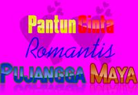 kumpulan_contoh_pantun_cinta_romantis_gombal