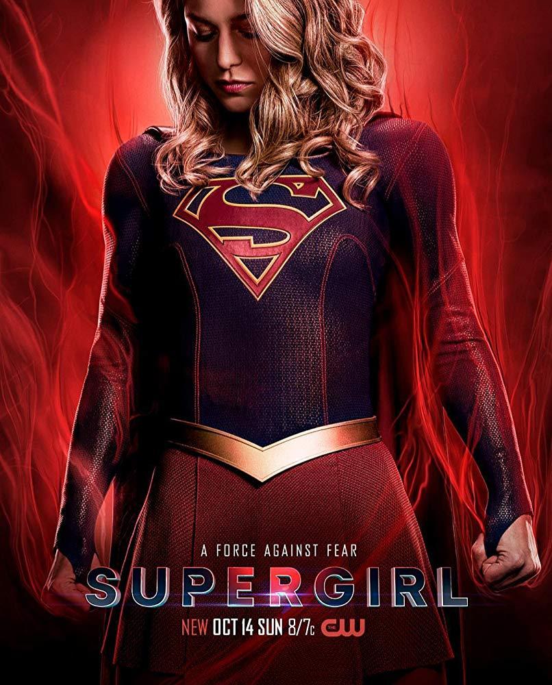 download film supergirl season 4 sub indo