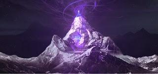 Hoven The Sages Spinel-PROPHET