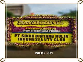 Toko Bunga Kebayoran Lama Jakarta