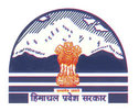 sub-divisional-officer-dharamshala-recruitment-career-apply-latest-hp-govt-jobs-vacancy
