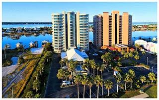 Vista Bella Condo For Sale, Orange Beach AL Real Estate