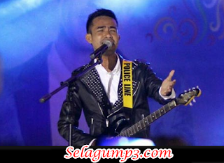 Download Lagu Fildan Full Album India  Top Hits Mp3