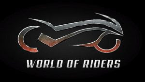 Free Download World Of Riders Mod Apk Latest Update v1.54 Terbaru