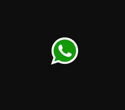 WhatsApp For PC 2020