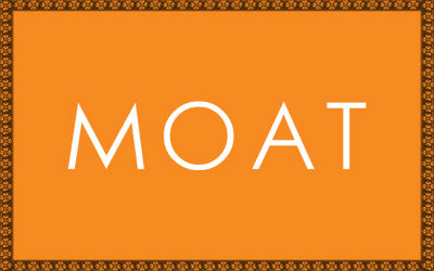 MOAT-find-social-media-ads-posted-by-brands-400x250
