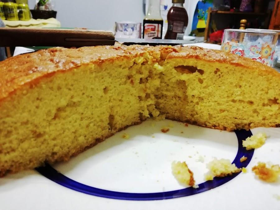 En tardesconalma.blogspot.com encontrarás recetas fáciles, DIY y mucho más.
