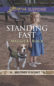 https://www.amazon.com/Standing-Fast-Military-K-9-Unit-ebook/dp/B077D9RJL3/ref=as_li_ss_tl?ie=UTF8&linkCode=ll1&tag=jeacgoraut-20&linkId=fa836752025721d92ee31b2384ecd9b4