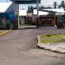 49 Orang Karyawan PT.JAPFA Keracunan Makanan