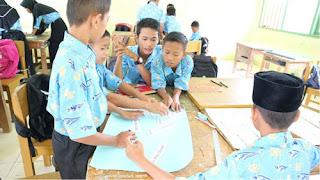 Inilah Pentingnya Pendidikan Karakter bagi Generasi Anak Bangsa