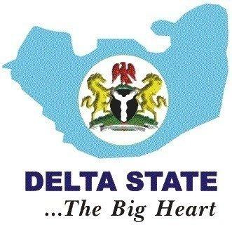 Delta State Civil Service Commission Rekrutierung von LGA