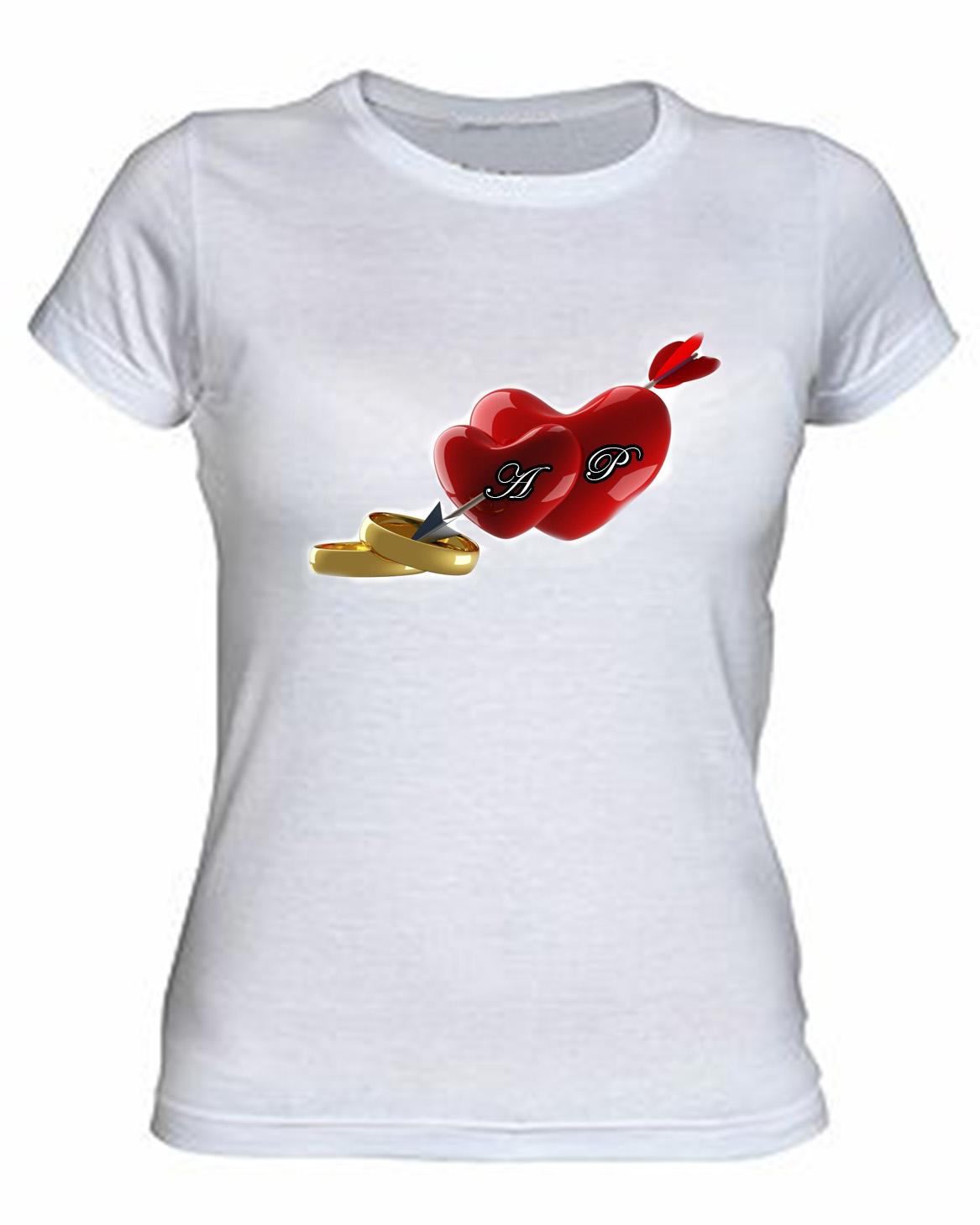 Camisetas Personalizadas - Fotografo en Bogota 98eadc9ef83ca