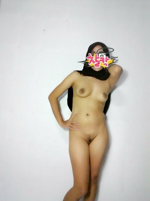 Ngentot Cewek Jilbab Hot