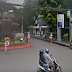 Naik Angkutan Umum TransJakarta ke LPPI biar Mengurangi Polusi