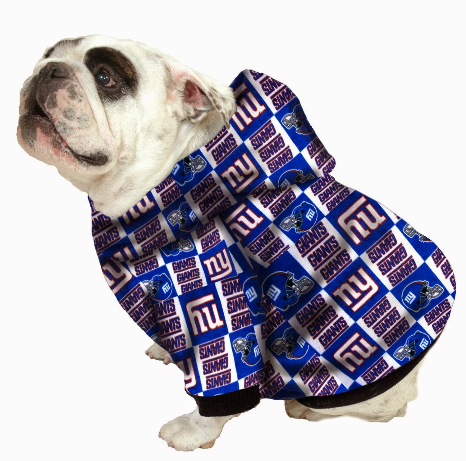 Best Large Breed Dog Clothes For 2018!