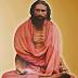 MS02-02  रामचरितमानस में दृष्टियोग की चर्चा  ।। ज्ञान प्रसंग ।।  चरणामृत क्या है ।। सद्गुरु महर्षि मेंहीं