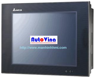 Màn hình HMI Delta 8 inch tích hợp cổng ethernet DOP-B08E515. Bán màn hình HMI Delta, cung cấp phụ kiện sửa chữa HMI Delta, bán tấm cảm ứng màn hình HMI, thay thế LCD màn hình cảm ứng HMI. Tổng đại lý thiết bị Delta