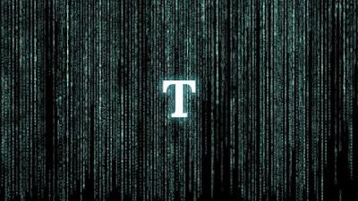 typescript-fundamentals