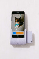 https://www.urbanoutfitters.com/shop/prynt-pocket-smartphone-photo-printer?category=cameras-film&color=053