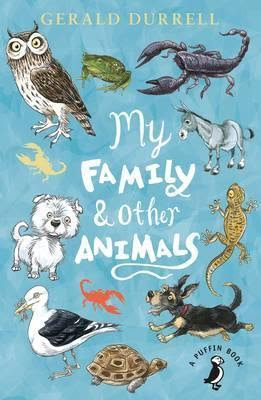 https://www.bookdepository.com/My-Family-Other-Animals-Gerald-Durrell/9780141374109/?a_aid=journey56