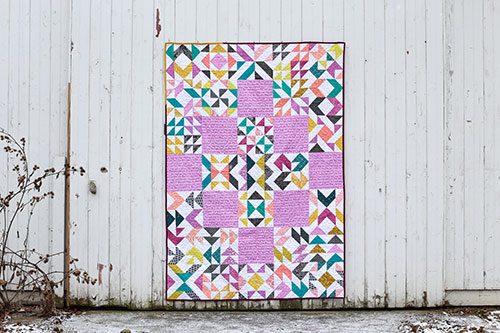 http://www.incolororder.com/2016/04/over-and-above-quilt-setting-tutorial.html