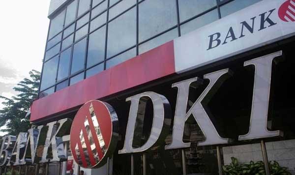 Alamat & Nomor Call Center Bank DKI Jakarta Selatan