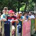 Ayuntamiento ofrece opciones de diversión para toda la familia durante Semana Santa