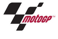 Live MotoGp Streaming Online HD