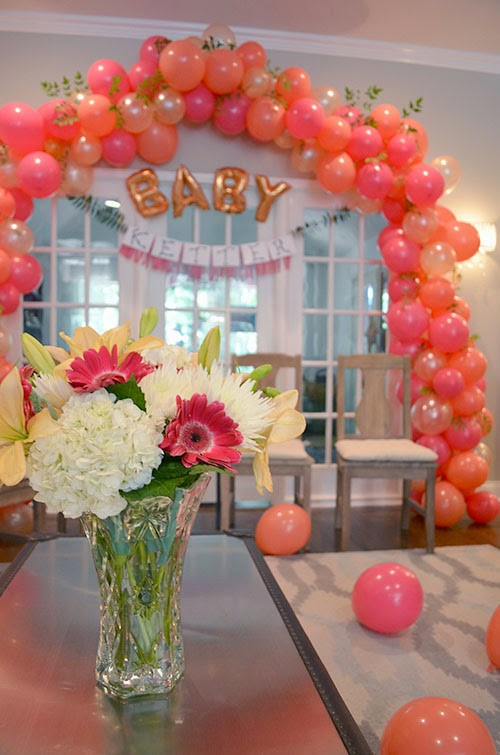 Baby Shower Decorations Cheap Prices
