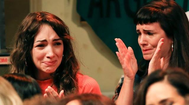 prostitutas ponferrada los vecinos denuncian peleas constantes entre prostitutas en madrid