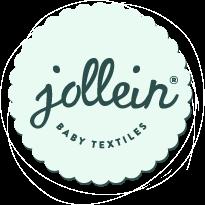 http://jollein.pl/