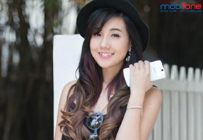 Các gói 3G Mobifone 70.000đ/tháng