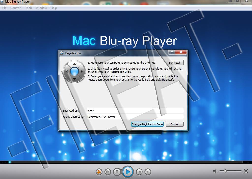 macgo mac blu-ray player pro registration code