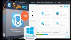Syncios 5 Pro Full Keygen