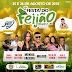 2ª Festa do Feijão será realizada em Ibiaporã, no município de Mundo Novo