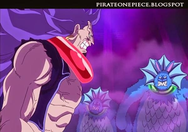 http://pirateonepiece.blogspot.com/2014/05/one-piece-breed.html