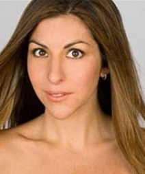 Noelle Watters jesse Watters, fox news, age, wiki, biography