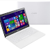 ASUS EeeBook X205 now official: An affordable Intel notebook powered by Windows 8.1 with Bing!
