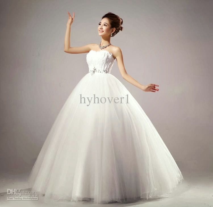 vestido de novia pelicula coreana – vestidos de punto 2019
