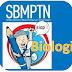 Kumpulan Soal SBMPTN Biologi Lengkap