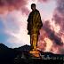 सी-प्लेन सेवा के लिए statue of unity से 300 मगरमच्छों को निकाला जा रहा है
