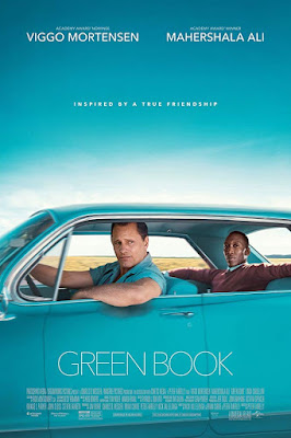 Sinopsis Film Green Book